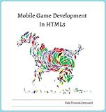 Mobile Game Development in HTML5
