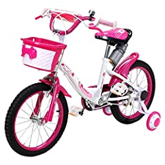 Actionbikes Daisy