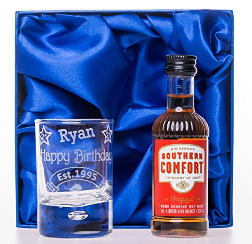 personalised-laser-engraved-new-birthday-design-2oz-shot-glass-5cl-southern-comfort-set-in-silk-gift