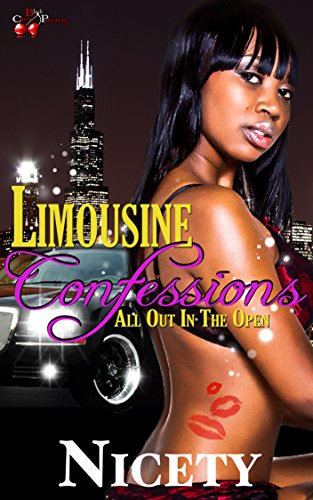 limousine-confessions-all-out-in-the-open