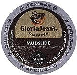 Keurig Gloria Jeans Mudslide K-Cup - 18 ...