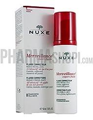 Nuxe Merveillance Expert Fluide Correcteur 50 ml