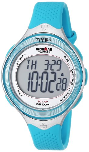 TX Watches Damen-Armbanduhr Digital Quarz Plastik T5K602