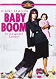 Baby Boom [DVD] [UK Import]