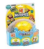 Minions - Micro Fizzies (Giochi Preziosi DEP04002)