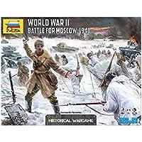 Amazon Es Segunda Guerra Mundial Juegos De Mesa Juguetes Y Juegos