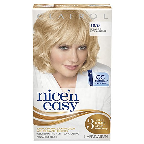 clairol-nice-n-easy-permanent-hair-color-ultra-light-blonde-87-kit-haarfarbe