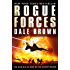 Rogue Forces (Patrick Mclanahan 15) (English Edition)