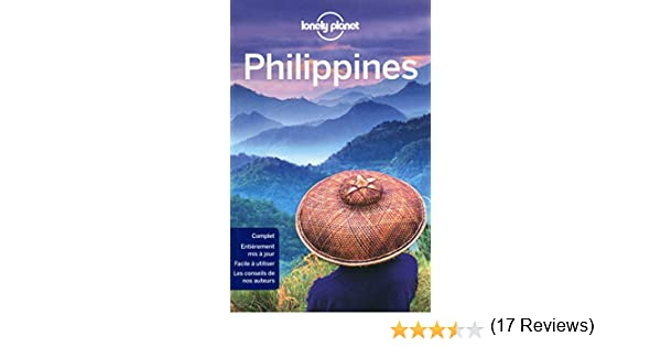 meilleures rencontres App Philippines 2016