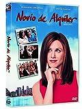 Novio de alquiler [Italia] [DVD]
