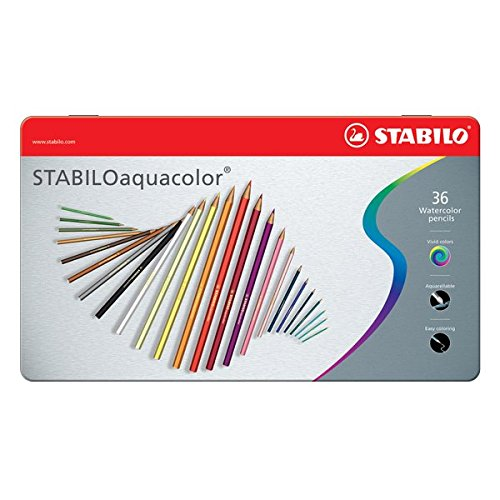 stabilo-1636-5-matite-colorate-aquacolor