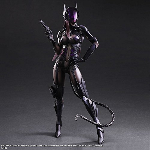 dc-comics-variant-play-arts-kai-figura-catwoman-by-tetsuya-nomura-27-cm-square-enix-action-figures
