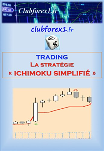 Forex & Bourse - La stratégie