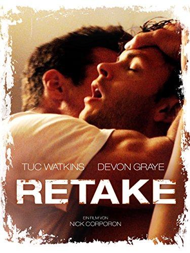 Retake [OmU]