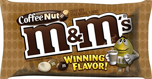 mms-coffee-nut-peanut-chocolate-candy-winning-flavor-1020-ounce-bag