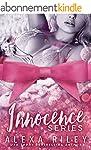 Innocence's Series Bundle (Innocence...
