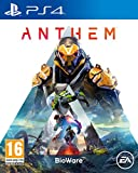 Anthem (PS4)