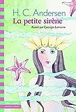 Gallimard Jeunesse 06/10/2005
