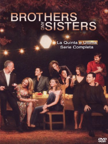 brothers-and-sisters-stagione-05