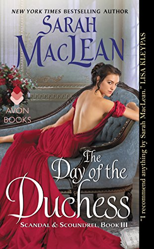 the-day-of-the-duchess-scandal-scoundrel-book-iii