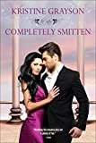 Image de Completely Smitten (English Edition)