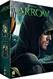 Arrow - Saisons 1 & 2