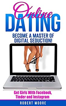 Online dating mastery