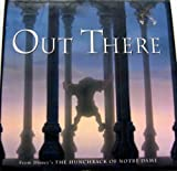 Out There by Steven Schwartz (1996-06-13)