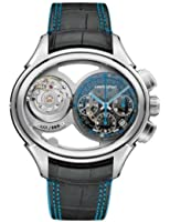 ▷ comprar relojes hamilton online