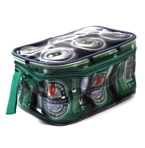 main-sauce-productions-6-pack-beer-washweiser-design-washbag
