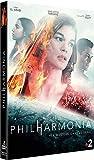 PHILHARMONIA (DVD) [Import Italien]