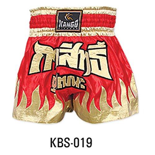 kango-mma-shorts-muay-thai-kick-boxing-training-ufc-grappling-cage-fight-short-redkbs-019-xl