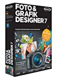 MAGIX Foto & Grafik Designer 7