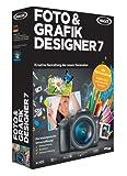 Produkt-Bild: MAGIX Foto & Grafik Designer 7