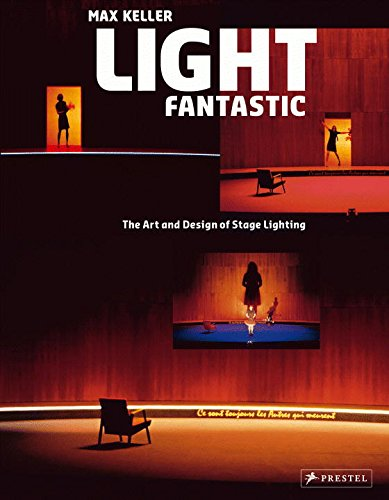 PDF] Read Good Light Fantastic: The Art and Design of Stage