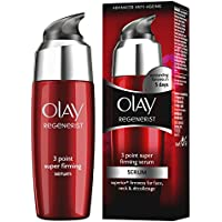 Olay Regenerist Anti Ageing 3 Point Super Firming Serum (50ml)
