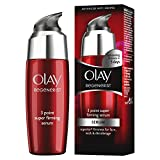Olay Regenerist Anti Ageing 3 Point Super Firming Serum, 50 ml