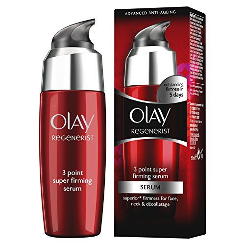 regenerist-de-olay-daily-3-point-treatment-creme-50ml