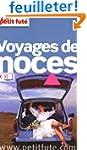 Petit Fut� Voyages de noces