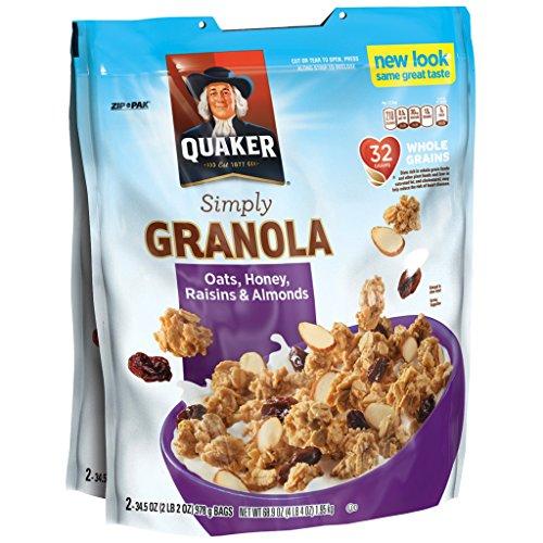 quaker-natural-granola-2-buste-da-978-gr-miele-uvetta-mandorle