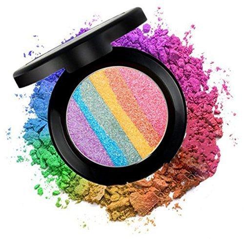 cineen-6-colores-arco-iris-sombras-de-ojos-rubor-highlight-polvos-sueltos-ligero-de-cara-un-iluminad