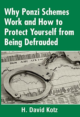 why-ponzi-schemes-work-and-how-to-protect-yourself-from-being-defrauded