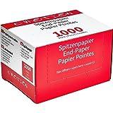 Efalock Professional Spitzenpapier, 1er Pack, (1x 1000 Stück)