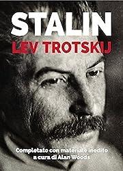 51uSZQgsCiL. SL250  I 10 migliori libri su Stalin