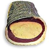 Magret Séché de Canard Fourré au Foie Gras de Canard Frais
