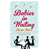 Babies in Waiting