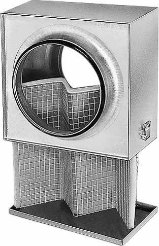 helios-caja-de-filtro-de-aire-lfbr-160-g4-filtro-de-aire-para-sistemas-de-ventilacion-4010184085782