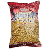Haldirams Bhujia, 40 gm