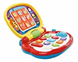 VTech Baby 80-191204 - Explorateur Ordinateur Portable