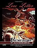 Love Letter: LG BK Classics #2